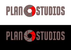 Plan C Studios optic logo
