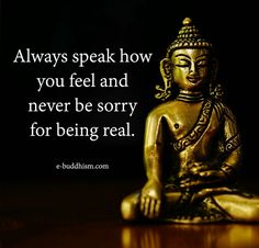 Buddha Wisdom, Buddha Buddhism, Wisdom Quotes, Words Quotes, Life Quotes, Sayings, Buddha Thoughts, Good Thoughts, Buddha Quotes Inspirational