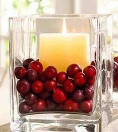 Google Image Result for http://www.party-ideas-by-a-pro.com/image-files/wine-tasting-party-ideas-cranberries.jpg