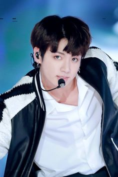 Jungkook || #jungkook #BTS