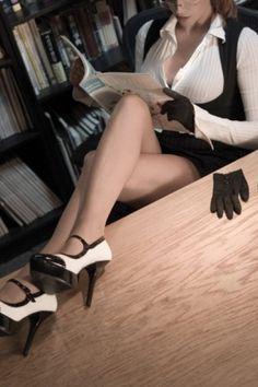 mary jane heels : Target