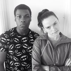 'Star Wars: Episode VII' Plot Spoilers May Reveal Daisy Ridley's Character Name, Home Planet Details http://www.hngn.com/articles/44460/20141002/star-wars-episode-vii-plot-spoilers-may-reveal-daisy-ridleys-character-name-home-planet-details.htm