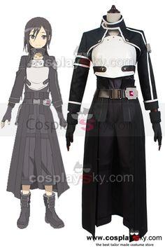 sword-art-online-ggo-gun-gale-online-kazuto-kirigaya-cosplay-costume-6