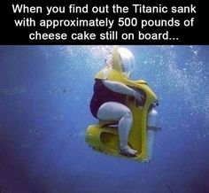 Funny Pictures Of The Day – 36 Pics More