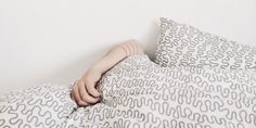 Cheat Sheet: How to get better sleep - well+GOOD Running on 10 cups of coffee? Here's expert advice on how to get quality—and totally natural—shut-eye. Creative Writing, Writing Tips, Writing Process, Writing Desk, Insomnia Causes, How To Get Better, Mindfulness Practice, Mindfulness Exercises, The Talk