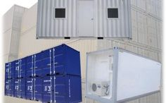Advanced Container – Houston Shipping and Storage Containers for Sale or Lease #houston #shipping #containers, #texas #storage #containers, #refrigerated #containers, #flat #racks, #portable #storage #containers, #20 #foot #containers, #40 #foot #container, #refrigerated #container, #20\' #container, #forty #foot #container, #cargo #containers, #iso #containers, #shipping #container #rental, #mini #storage, #shipping #container #sales, #citi-cargo, #moving #and #storage, #storage-container…