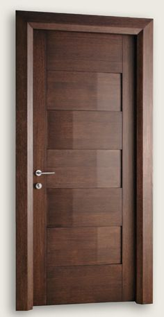 modern luxury interior door designs - Google Search