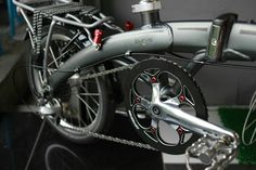 Cars And Motorcycles, Bicycle, City, Vehicles, Bicycles, Bicycle Kick, Car, Bike, City Drawing