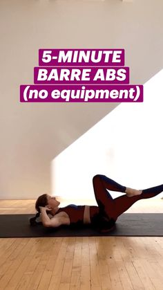 Fitness Workouts, Gym Workout Videos, Barre Workout, Fitness Workout For Women, Yoga Fitness, Fitness Tips, Fitness Motivation, Health Fitness, At Home Workout Plan