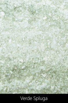 Terrazzo, Shag Rug, Rugs, Design, Home Decor, Green, Petrified Wood, Natural Stones, Marble
