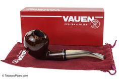 TobaccoPipes.com - Vauen Cornet 1313 Tobacco Pipe - Walnut, $135.20 (http://www.tobaccopipes.com/vauen-cornet-1313-tobacco-pipe-walnut/)