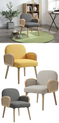 Decor, Chair, Furniture, Diy And Crafts, Dining Chairs, Home Decor, Dining, Deco