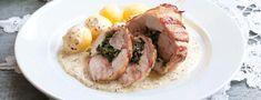 Zavařeniny 10x jinak   Články Albert Pork, Beef, Chicken, Alternative, Kale Stir Fry, Meat, Pork Chops, Steak, Cubs