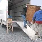 House Removals Ltd is a leading London company offering a huge range of removal services such as removals, services, storage services, unpacking and one of the most popular service, man and van. Moving Day, Moving Tips, Moving House, Moving Quotes, Office Moving, Moving Checklist, Furniture Removalists, Furniture Movers, Office Furniture