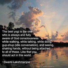 #kashmirshaivism #liberation #meditation #enlightenment #kundalini