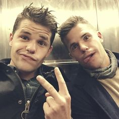 Charlie Carver @charliecarverofficial Instagram photos | Websta (Webstagram)