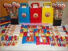 piñon fijo - Buscar con Google Candy Boxes, Holidays And Events, Ideas Para, Pokemon, Gift Wrapping, Party, Diy, Google, Salvador