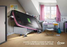 dans-ta-pub-creation-publicité-compilation-creatif-print-affiche-7