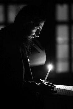 Rugăciune de Seară