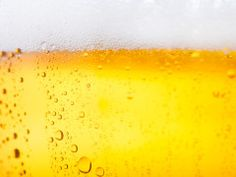 8 Brilliant Ways To Use Beer (Besides Drink It)