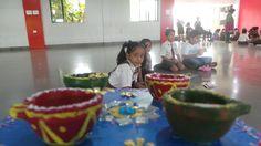 Sacred Heart School Kalyan