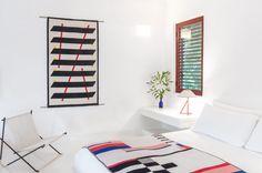 Hotel Esencia - The Rarity of Uniqueness [Tulum]