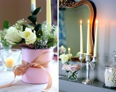 How to Host a Lovely Valentine's Day Party | Christmas Tree Market Blog