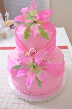 Cake Pictures, Desserts, Cake, Lace, Home, Recipes, Tailgate Desserts, Deserts, Cupcake Pictures