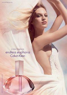 Calvin Klein Endless Euphoria