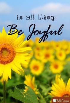 "Read more at http://ibibleverses.christianpost.com/be-joyful-2/  ""Don't worry about anything; instead, pray about everything. Tell God what you need, and thank him for all he has done."" #Philippians 4:6 (NLT) #Jesus #Christ #iBibleverses"