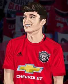 Get Latest Manchester United Wallpapers Daniel James Manchester United Wallpaper, Manchester United Football, Man Utd Fc, Soccer Pictures, Sports Wallpapers, Man United, Champions League, The Unit, Spiderman