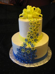 Google Image Result for http://media.cakecentral.com/gallery/747007/600-1303098913.JPG