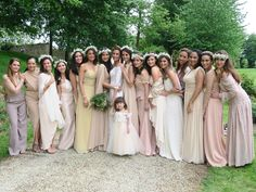 See the Fashion at Solenn Heussaff and Nico Bolzico's Wedding   Stylebible.ph