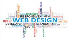 Our goal at Daniel James Consulting is to provide effective Business Marketing solutions designed to boost your business, such as website design, consulting services, marketing & advertising plans, business plans, computer repair and cost consolidation plans, be it a one-man operation or a large organization.  http://www.danieljamesllc.com  #Web_design #Westchester_county