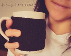 in my cup - COFFEE <3  follow me along my 365 project!