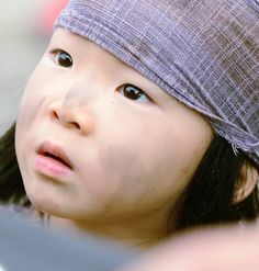 Song Daehan, awe- already an actor! ATL Thoughts