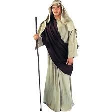 bible costumes - Google Search