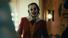 Joker trailer: Joaquin Phoenix tells Batman villain origin story Robert De Niro seen for first time Joaquin Phoenix, Bradley Cooper, Robert Pattinson, Spider Man 2, Skull Island, Penny Dreadful, War Dogs, Castle Rock, Deadpool