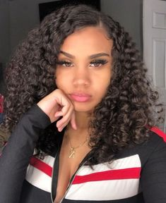 Buy this high quality wigs for black women lace front wigs human hair wigs afric… – Uñas Coffing Maquillaje Peinados Tutoriales de cabello Baddie Hairstyles, Curly Bob Hairstyles, Curly Hair Styles, Natural Hair Styles, Drawing Hairstyles, Updo Curly, Hairstyles Men, Bob Cut Wigs, Short Bob Wigs