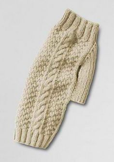 machine knitting baby patterns free - Cerca con Google