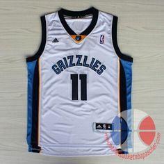 64e23144f1d5c Les 12 meilleures images de Maillot basket nba Memphis Grizzlies pas ...