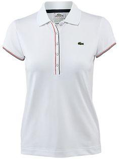 classic t shirt