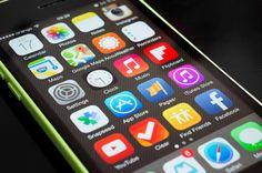 conheca-os-10-aplicativos-mais-baixados-na-app-store-em-2016
