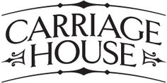 Carriage House Chicago - MODERN LOW COUNTRY FARE. A TASTE OF DOWN SOUTH, UP NORTH.