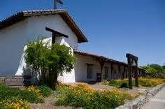california missions 21 california missions - Yahoo Image Search Results