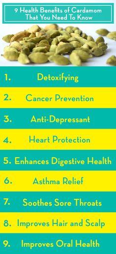 https://www.furtherfood.com/cardamom-health-benefits/