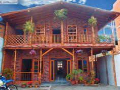Venta De Casas Prefabricadas - COL-33096 Mario, House Styles, Home Decor, Ideas, Vases, Templates, Homes For Sales, Home Wall Decor, Places