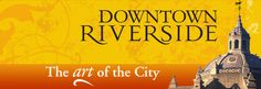 Downtown Riverside - Summer Street Jam - Aug. 3, 2013. The Aggrolites & The Debonaires . Free. check :)