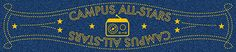 Campus All-Stars | Quels sont les enjeux de l'éducation aux médias ?