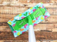 23 family friendly diy sewing projects for beginners do it our list of 23 diy sewing projects for beginners will mean fun for the whole family these are simple sewing project ideas to get you started solutioingenieria Gallery